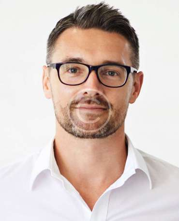 Sverre Uhnger